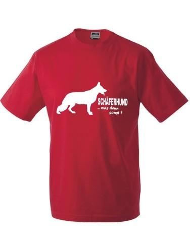 Herren T-Shirt mit Wunschmotiv & Wunschtext